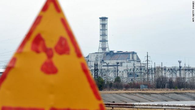 chernobyl-story-top