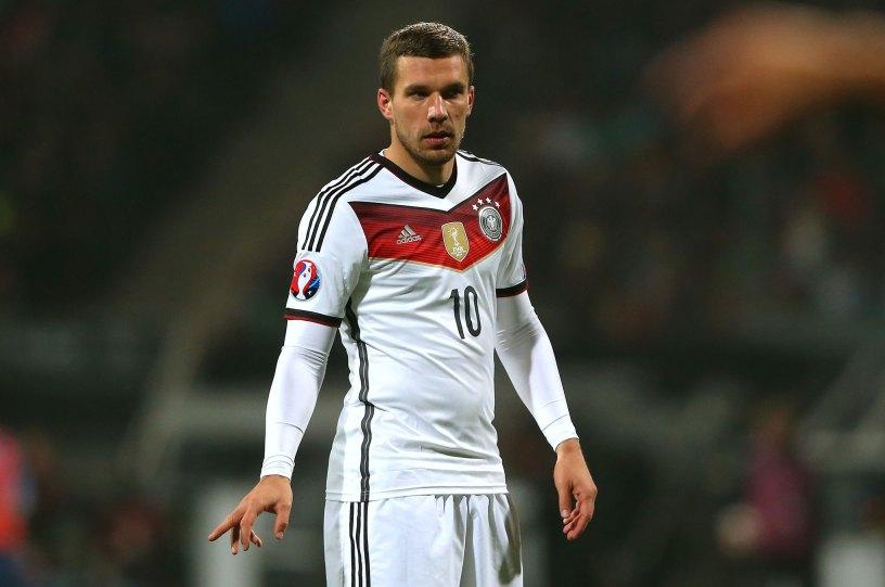 Lukas-Podolski-e1419918990320