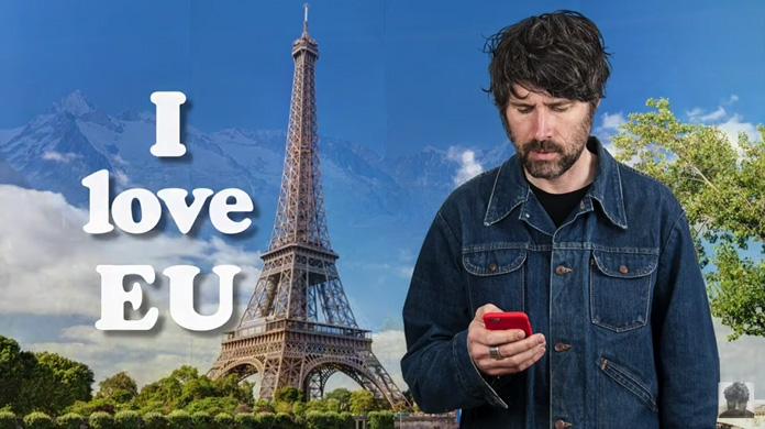 gruff_rhys_because_i_love_eu_song_european_union_sfa