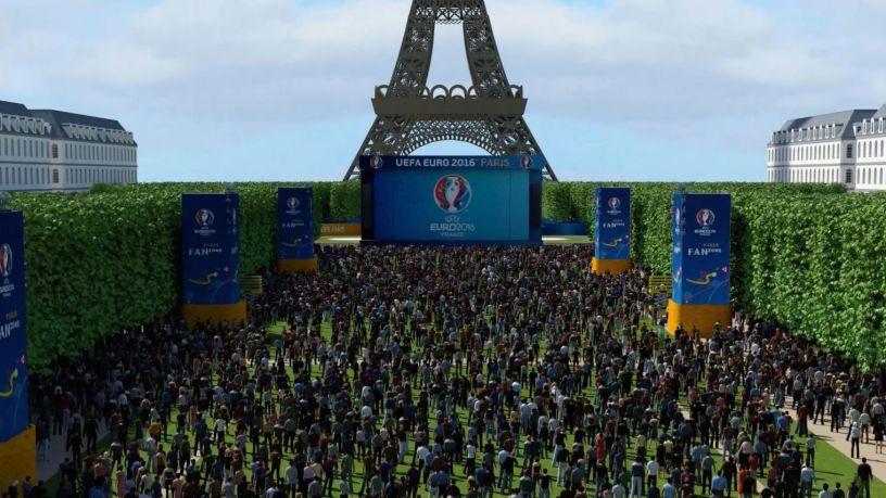 euro-2016-fan-zone-tour-eiffel-paris-3_5594439