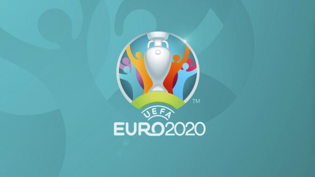 UEFA EURO 2020 Design